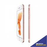 Celular Apple Iphone7 128 Gb Rose Gold Satisfação Garantida