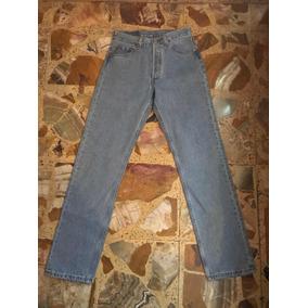 10dec40a92 Pantalones Oggi Corte Vaquero Hombres Jeans Y Leggins - Ropa