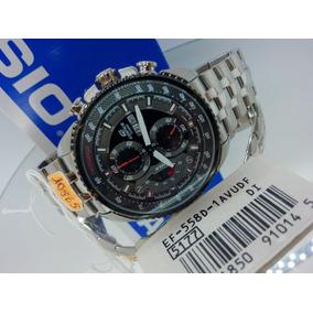 31a7497cccc Casio Edifice Masculino - Relógio Casio Masculino no Mercado Livre ...