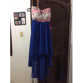 Vestidos de fiesta en velo