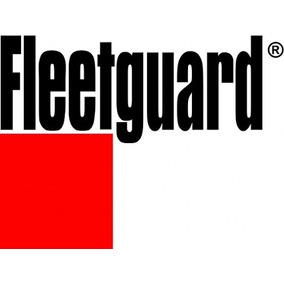 Af25549 Filtro Aire Fleetguard Conico Encava 46904 P776157