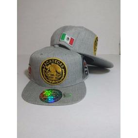 1eb68d2a7bfc4 Gorras Otras Marcas de Hombre en Veracruz en Mercado Libre México