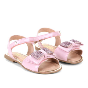5dc5e3d8d Sandalia Infantil Numero 21 Menino Bibi Tamanho 20 - Sapatos 20 no ...