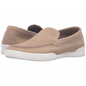 Zapatos Mocasines Guess 9mex Originales Envio Gratis
