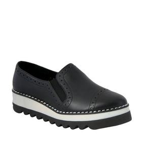 Zapato Vicenza 9152 ~ Mujer Piel ~ Envío Gratis ~ 186123