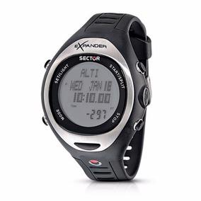 Relógio Sector R3251174115 Outdoor