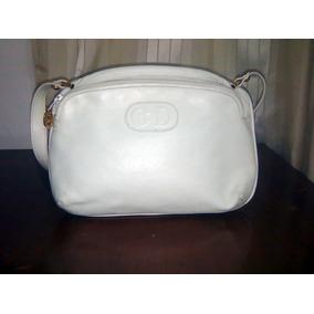 eb0f7d18d58 Bolsa Dior Dos Anos 70