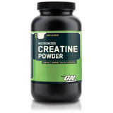 Creatina Optimum 300g Creapure On