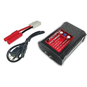 Cargador Para Baterias De Auto O Juguetes En Mercado Libre Mexico