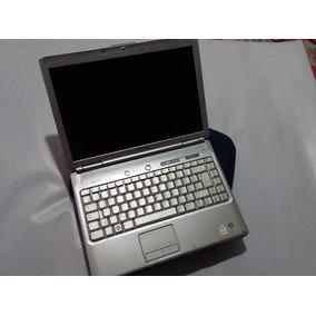 Lapto Lenovo