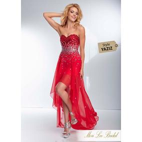 Vestidos para el prom baratos