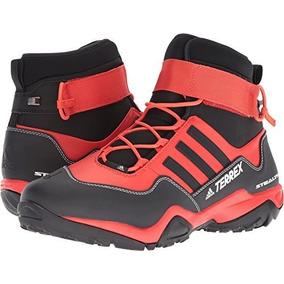 Botas Adidas Terrex Conrax - Ropa y Accesorios en Mercado Libre Colombia f357b811b1a