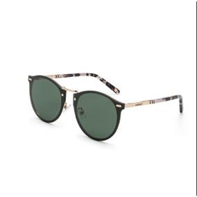 0ae4ba3104048 Oculo Feminino Colcci Original Outras Marcas - Óculos no Mercado ...