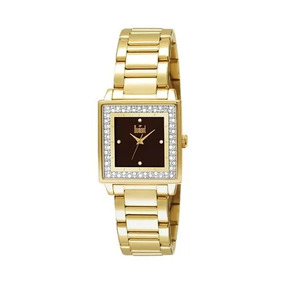 Relógio Dumont Du2035lml/4m
