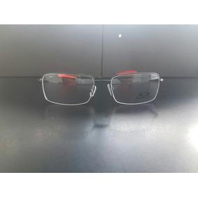 Oculos De Descanso Sem Grau Feminino Quadrado - Óculos no Mercado ... 817491fe2c