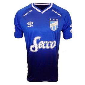 Camiseta Atletico Tucuman Umbro - Camisetas en Mercado Libre Argentina 4355627b583bb