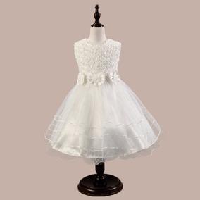 Alquiler vestidos primera comunion bogota galerias