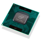 Cpu Intel Core 2 Duo T7300 2.00 Ghz Fsb800mhz 4mb Fcpga6 Ban