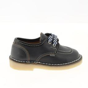 Zapatos Smith Shoes Colegial - Ropa y Accesorios en Mercado Libre ... f7d3eb7062a