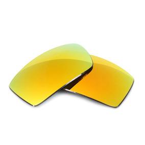 c12857d60af9f Haste De Encaixe Do Oculos Jury Oakley Juliet - Óculos no Mercado ...