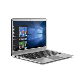Notebook Multilaser 13.3 Pol 4gb 64gb Windows 10 Dual Core P