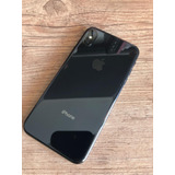 Iphone Em Perfeitas Condiçoes