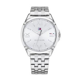 Reloj Tommy Hilfiger Jade 1781888 Mujer Envio Gratis