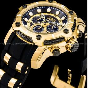 Relógio Invicta Bolt Referência 26751 Original C/caixa