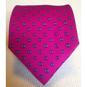 Gravata Herme - Gravatas Clássicas Masculino no Mercado Livre Brasil f0bc57cfab