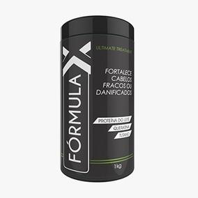 Creme Formula-x 1kg Ix1975
