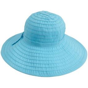 Sombreros Medellin Moda Mujer - Sombreros para Hombre en Mercado ... 8eb4cc33122