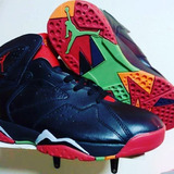 Zapatillas Jordan Air Originales