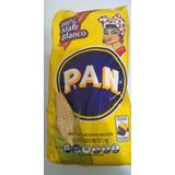 Harina Pan Colombiana 1 Kg
