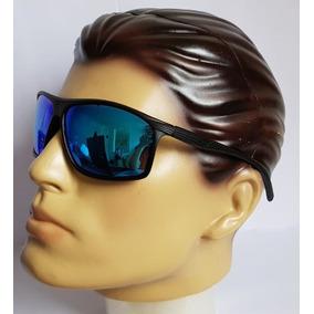 Oculos Matuto Polarizado Para Pesca - Óculos no Mercado Livre Brasil 7478c5bdcb