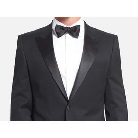 Boss Esmoquin   Smoking Tuxedo Negro Talla 38 R Como Nuevo 0b8cead0be19