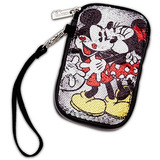 Mickey Capa Case Para Iphone, Smartphone E Galaxy Disney
