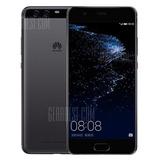 Smartphone P10plus