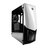 Pc Gamer Gtx 1070 8gb I7 7700 Ram 16gb Hdd 500gb Ssd 120gb