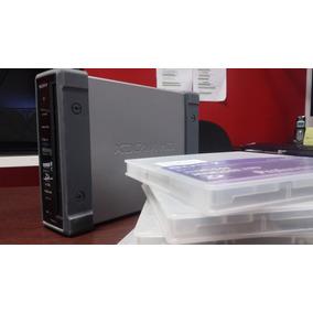 Xdcam Pdw-u1 - Sony