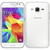Samsung Telefono Celular Libre Gt-g531 Grand Prime