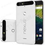 Liquidación: Google Nexus 6p 32gb Oled Android Huawei