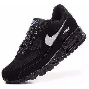 0f8061192a4 Tênis Nike Air Max 90 Lançamento Para Elas   Eles Compre Já!