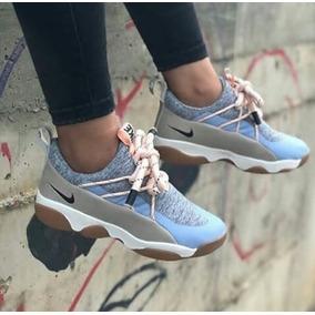 Ultimos Accesorios Zapatos Y Modelos Nike Mercado En Libre Ropa qWHxP5rgXH