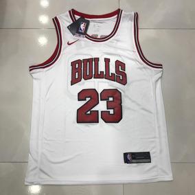 Camisa Regata Do Chicago Bulls 23 Jordan Nova - Masculina c918a35aaf7