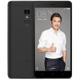 Gran Venta ! Xiaomi Redmi Note4 5.5 Global Version 4g Smar