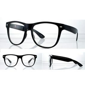 Óculos Armações em Santa Catarina no Mercado Livre Brasil 6e1ad460e7
