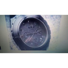 bf849555767 Relogio adidas Original Adh2834 Quartz Datador 10 Atms