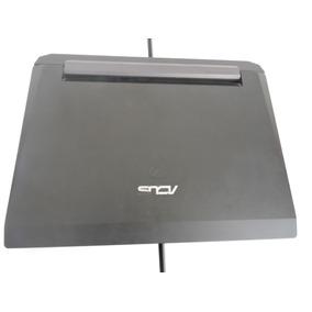 Notebook Asus G74sx 17 Polegadas Com Ssd Pc Hd