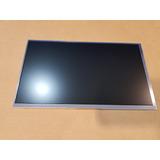 Display Original Tablet Pcbox Curi - T103 Lite