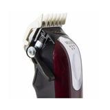 Maquina De Barberia - Máquinas para Cortar Cabello en Mercado Libre ... db42a09a7850